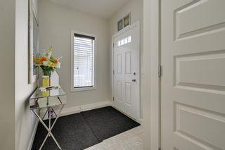 Photo 27: 5619 18 Avenue in Edmonton: Zone 53 House for sale : MLS®# E4252576