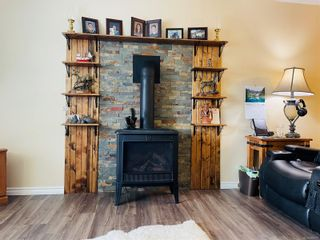 Photo 32: 762 Oribi Dr in : CR Campbell River Central House for sale (Campbell River)  : MLS®# 868727