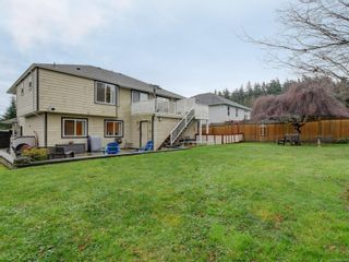 Photo 22: 1665 Narissa Rd in : Sk Whiffin Spit House for sale (Sooke)  : MLS®# 862000