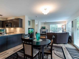 "Photo 4: 127 8915 202 Street in Langley: Walnut Grove Condo for sale in ""THE HAWTHORNE"" : MLS®# R2474456"