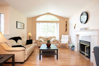 """Photo 5: 1428 PURCELL Drive in Coquitlam: Westwood Plateau House for sale in """"WESTWOOD PLATEAU"""" : MLS®# R2393111"""