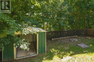 Photo 8: 5 NIGHTINGALE Road in ST.JOHN'S: House for sale : MLS®# 1235976