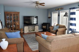 Photo 15: 792 LIGHTHOUSE Road in Bay View: 401-Digby County Residential for sale (Annapolis Valley)  : MLS®# 202102540