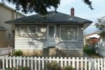 Property Photo: 759  KAMLOOPS AVE in Penticton