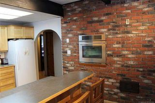 Photo 21: 8416 Black Road in Salmon Arm: SESA - SE Salmon Arm House for sale (Shuswap / Revelstoke)  : MLS®# 10212465
