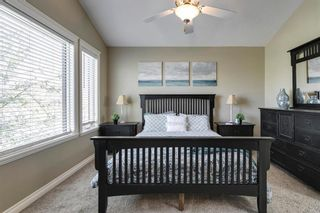 Photo 21: 1633 17 Avenue NW in Calgary: Capitol Hill Semi Detached for sale : MLS®# A1143321