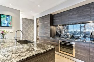 Photo 10: 3401 310 12 Avenue SW in Calgary: Beltline Apartment for sale : MLS®# A1041661