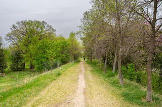 Photo 42: 530 Oakenwald Avenue in Winnipeg: Wildwood Residential for sale (1J)  : MLS®# 202112079