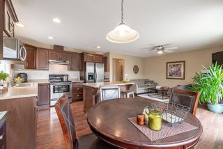 """Photo 7: 27723 LANTERN Avenue in Abbotsford: Aberdeen House for sale in """"West Abby Station"""" : MLS®# R2462158"""