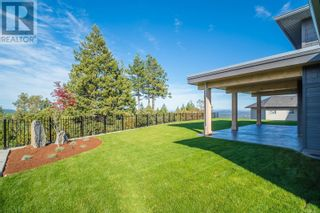 Photo 49: 2355 Lairds Gate in Langford: House for sale : MLS®# 887221
