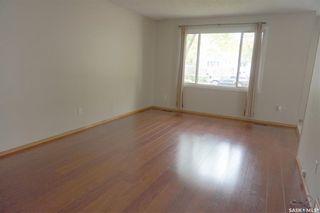 Photo 8: 95 Church Drive in Regina: Sherwood Estates Residential for sale : MLS®# SK871092