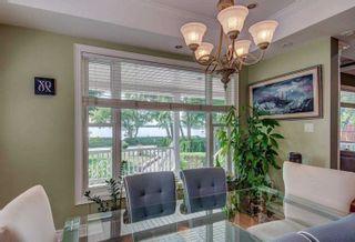 Photo 15: 327 N Lake Drive in Georgina: Historic Lakeshore Communities House (2-Storey) for sale : MLS®# N5304060