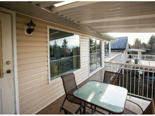 Photo 15: 14069 114TH Avenue in Surrey: Bolivar Heights House for sale (North Surrey)  : MLS®# F1406850