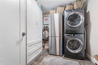 "Photo 31: 108 45754 KEITH WILSON Road in Chilliwack: Vedder S Watson-Promontory Condo for sale in ""Englewood Courtyard Platinum 3"" (Sardis)  : MLS®# R2576567"