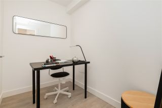 """Photo 11: 2606 939 HOMER Street in Vancouver: Yaletown Condo for sale in """"THE PINNACLE"""" (Vancouver West)  : MLS®# R2555525"""