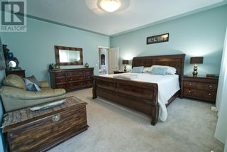 Photo 14: 118 PARK Drive in Whitecourt: House for sale : MLS®# A1092736