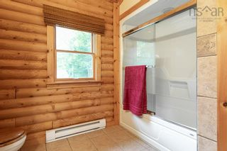 Photo 18: 205 EAGLE ROCK Drive in Franey Corner: 405-Lunenburg County Residential for sale (South Shore)  : MLS®# 202124031