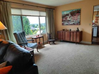 """Photo 10: 8102 WILTSHIRE Place in Delta: Nordel House for sale in """"CANTERBURY HEIGHTS"""" (N. Delta)  : MLS®# R2586961"""