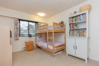 Photo 13: 207 1615 Belcher Ave in : Vi Jubilee Condo for sale (Victoria)  : MLS®# 869164