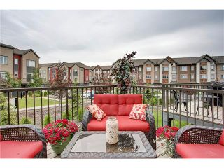 Photo 12: Copperfield Condo Sold By Luxury Realtor Steven Hill of Sotheby's International Realty Canada