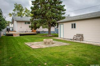 Photo 31: 508 Stovel Avenue West in Melfort: Residential for sale : MLS®# SK868424
