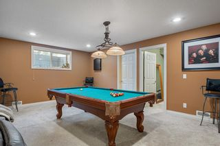 Photo 28: 38 Billy Haynes Trail: Okotoks Detached for sale : MLS®# A1101956