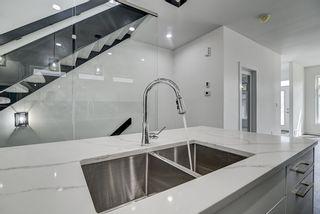 Photo 20: 8505 84 Avenue in Edmonton: Zone 18 House for sale : MLS®# E4231146