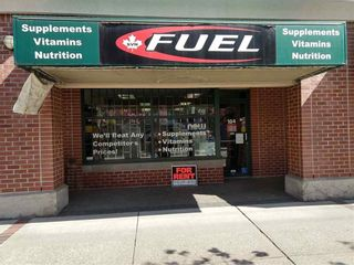 Photo 5: 104 E 3RD Street in North Vancouver: Lower Lonsdale Retail for sale : MLS®# C8039497