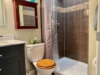 Photo 32: 522 Ker Ave in : SW Gorge House for sale (Saanich West)  : MLS®# 877020
