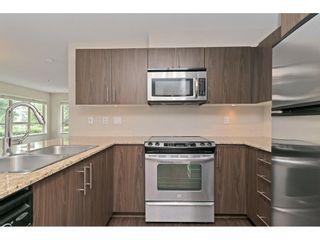 "Photo 6: 216 8915 202 Street in Langley: Walnut Grove Condo for sale in ""Hawthorne"" : MLS®# R2573295"