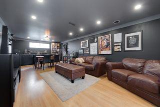 Photo 27: 14224 95 Avenue in Edmonton: Zone 10 House for sale : MLS®# E4259113