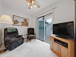 Photo 17: 4224 Vauxhall Crescent NW in Calgary: Varsity Detached for sale : MLS®# A1132269