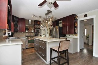 Photo 6: 12194 LINDSAY Place in Maple Ridge: Northwest Maple Ridge House for sale : MLS®# R2299618