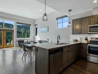 Photo 3: 15 5025 VALLEY DRIVE in Kamloops: Sun Peaks Apartment Unit for sale : MLS®# 164453