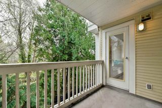 """Photo 13: 319 6833 VILLAGE GREEN in Burnaby: Highgate Condo for sale in """"CARMEL"""" (Burnaby South)  : MLS®# R2123253"""
