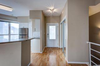 Photo 18: 311 10717 83 Avenue in Edmonton: Zone 15 Condo for sale : MLS®# E4266381