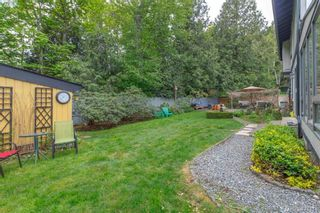 Photo 30: 839 Wavecrest Pl in VICTORIA: SE Broadmead House for sale (Saanich East)  : MLS®# 838161