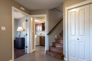 Photo 81: 3766 Valhalla Dr in : CR Willow Point House for sale (Campbell River)  : MLS®# 861735