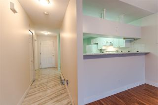 """Photo 2: 20 13640 84 Avenue in Surrey: Bear Creek Green Timbers Condo for sale in """"Trails at Bearcreek"""" : MLS®# R2258365"""