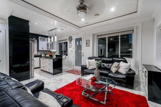 Photo 10: 3261 RUPERT Street in Vancouver: Renfrew Heights House for sale (Vancouver East)  : MLS®# R2580762