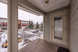 Photo 17: 22 115 20th St in : CV Courtenay City Condo for sale (Comox Valley)  : MLS®# 866442