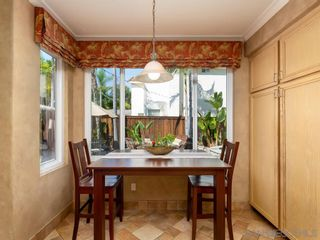 Photo 10: RANCHO PENASQUITOS House for sale : 4 bedrooms : 8955 Rotherham Ave in San Diego