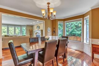 """Photo 17: 1929 AMBLE GREENE Drive in Surrey: Crescent Bch Ocean Pk. House for sale in """"Amble Greene"""" (South Surrey White Rock)  : MLS®# R2579982"""