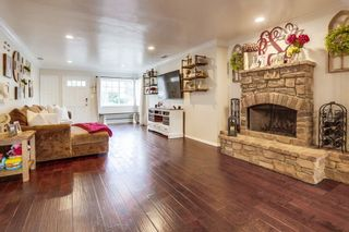 Photo 5: LA MESA House for sale : 3 bedrooms : 4461 LOWELL ST