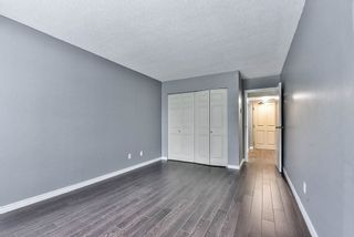 """Photo 12: 306 10523 UNIVERSITY Drive in Surrey: Whalley Condo for sale in """"Grandview Court"""" (North Surrey)  : MLS®# R2131086"""