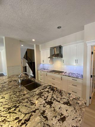 Photo 11: 11212 73 Avenue in Edmonton: Zone 15 House for sale : MLS®# E4239376