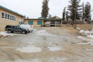 Photo 3: 218 7TH AVENUE in Invermere: Retail for sale : MLS®# 2456790