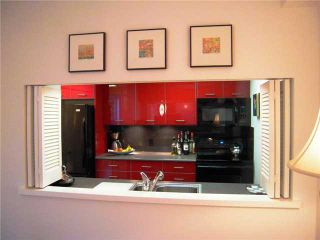 """Photo 14: 105 4900 CARTIER Street in Vancouver: Shaughnessy Condo for sale in """"SHAUGHNESSY PLACE I"""" (Vancouver West)  : MLS®# V861978"""