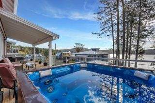 Photo 7: 1150 Marina Dr in : Sk Becher Bay House for sale (Sooke)  : MLS®# 872687