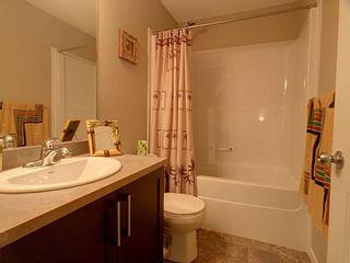 Photo 17: 4043 CHAPPELLE Green in Edmonton: Zone 55 House for sale : MLS®# E4266204
